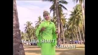 SAWWITLI - UMMI KULTSUM H.As