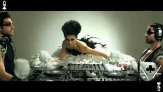 Nadia Ali Fantasy Official Music Video (Morgan Page Remix) [Official Music Video]