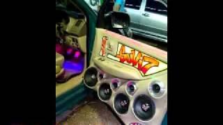 พูดไม่คิด - Mix by Dj.too Mr.mixx