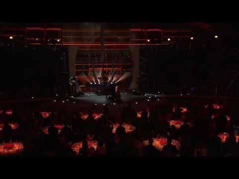 Alicia Keys - More Than We Know