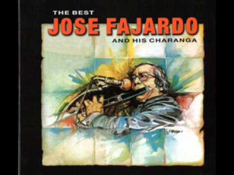 FAJARDO AND HIS CHARANGA - Tocala