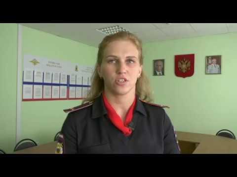 Постановка на регистрационный учет граждан РФ. Пошаговая видеоинструкция по получению госуслуги