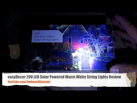 easydecor-200-led-solar-powered-warm-white-string-lights-review