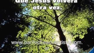 Mensajero | canto joven adventista