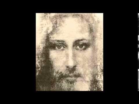 Davigale modi chemtan upalo   Я устал, приходи ко мне Господь мой   I am tired, Come to me Lord