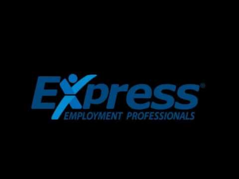 Bellevue Employment Agency | (425) 747-2424