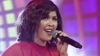 Pops Fernandez shows why she's the Philippine Concert Queen | The Clash Season 3