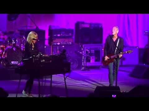 Buckingham McVie - You Make Loving Fun - Live @ Paradise Cove 8/5/2017