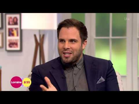 Victoria Beckham Paid For Not Being In The Spice Girls Reunion | Lorraine Mp3