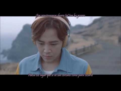 Jang Keun Suk - In my dream