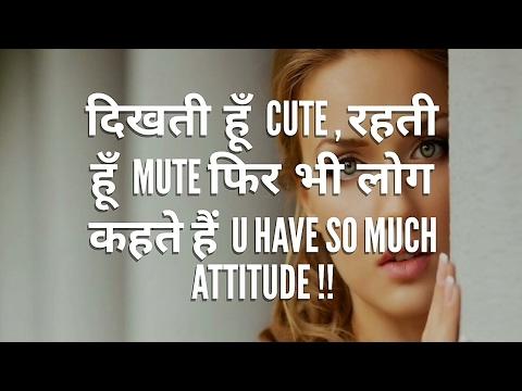 Status for Girls