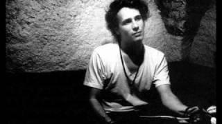 Watch Jeff Buckley Despite The Tears video