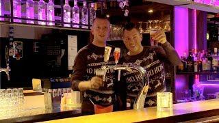 danny randy simone marly   merry christmas everyone
