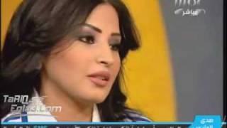 قناة ريم عبدالله .. أحييكم في قناتي الخاصة باليوتيوب