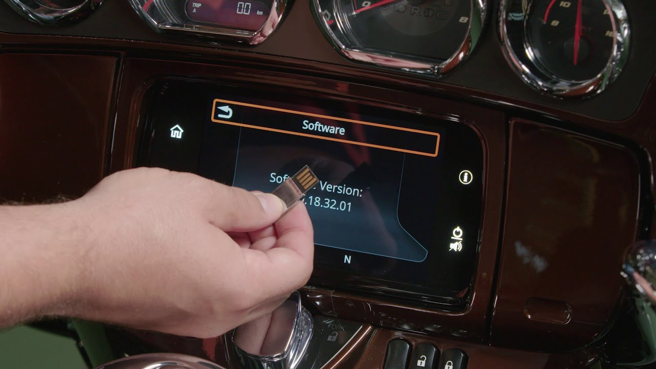 how to 2019 boom box gts infotainment software. Black Bedroom Furniture Sets. Home Design Ideas