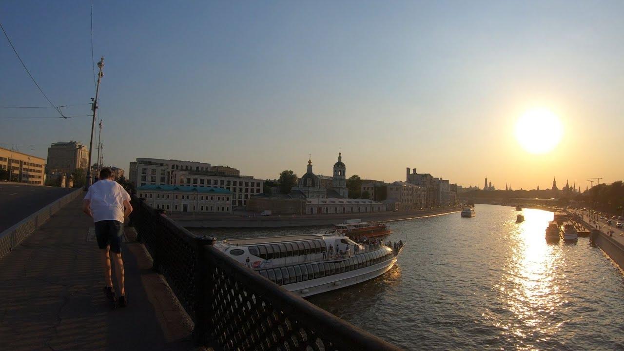 Szemész metro novoslobodskaya. 10 legjobb szemklinika Moszkvában