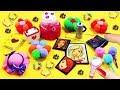 10 Kolay DIY Minyatür Nasıl Yapılır 10 Kolay Barbie Bebek Için Minyatür DIY El Sanatları mp3