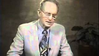 Christian Evidences: A Look at Christian Apologetics (13)