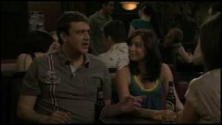 How I Met Your Mother - Season 4 Recap