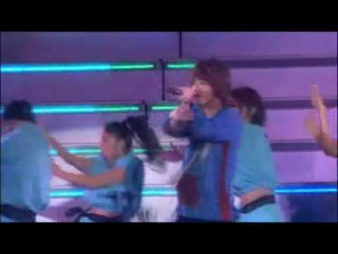 Kimura Takuya (Dance)