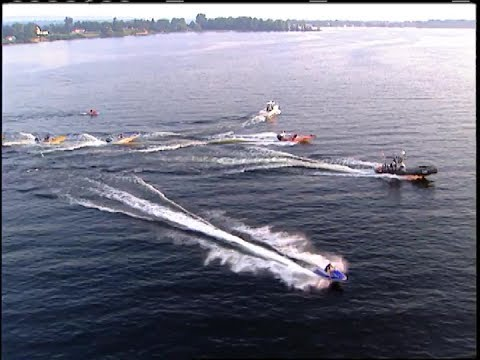 Bassmaster Elite: Champion's Choice 2006