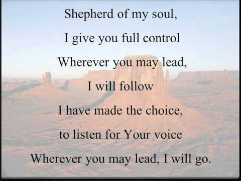 shepherd-of-my-soul