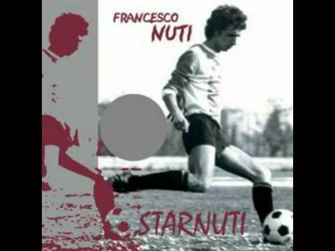 Francesco Nuti - Puppe a Pera
