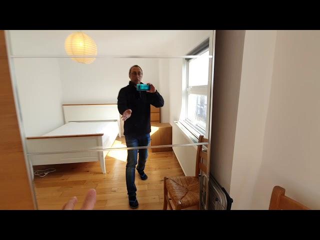 Incredible Modern 3 bedroom Apartment Main Photo