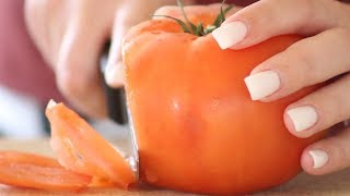 Mayo Clinic Minute: Wнy eating more vegetables, less meat is healthy