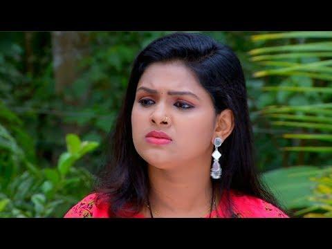 Mazhavil Manorama Bhagyajathakam Episode 84