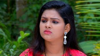 #Bhagyajathakam | Episode 84 - 16 November 2018 | Mazhavil Manorama