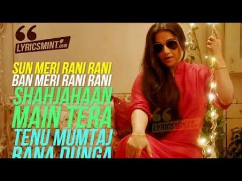 2018 WhatsApp ! Mill Lo Na - Guri Ft. Sukhe (Full Song) Jaani | Satti Dhillon | Latest Punjabi Songs