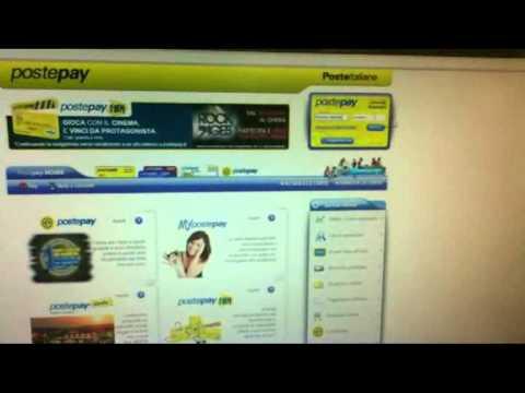 Versamento Intelligente nei nostri ATM/Bancomat - Assegno from YouTube · Duration:  1 minutes 27 seconds