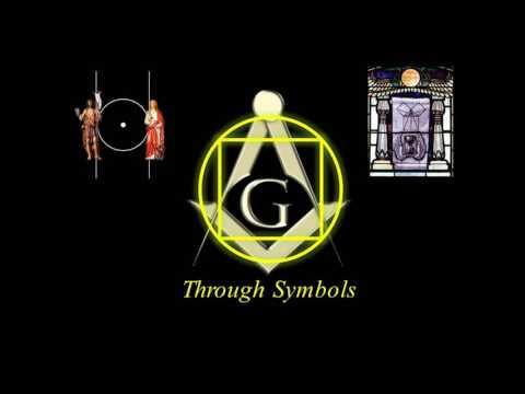 Grand Lodge of Ohio