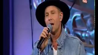 "Митя Фомин feat. Кристина ""Журавлик"" -  ""ЖАРА в Вегасе"" (17.09.2017)"