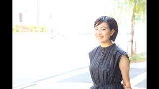 『菊とギロチン』ヒロイン木竜麻生さんからコメントをいただきました 日...