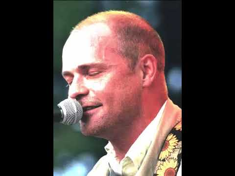 Canadian singer songwriter Gord Downie Died at 53