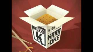 Relient K Crazy Is For Karaoke Full Album Free download