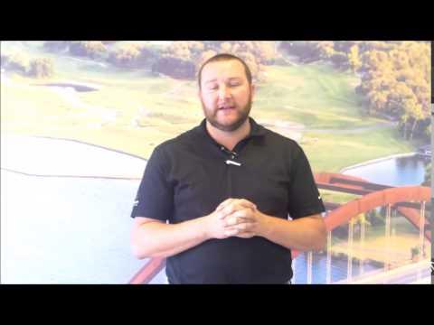 Daniel Benson From Round Rock Toyota 3-20-15c