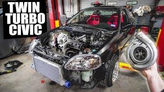 fabricating-the-twin-turbo-honda-civic-pt-1