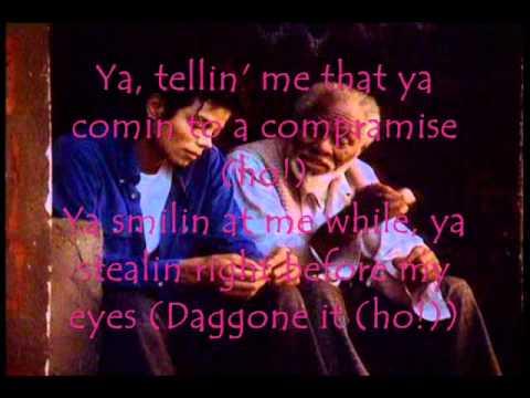 Cheater~Michael Jackson Lyrics