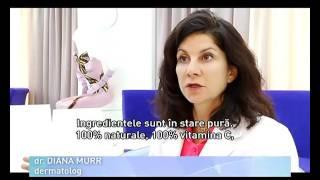 tratament personalizat pentru piele