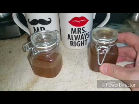 How To Make Weed Tincture Weed Gummie Edibles