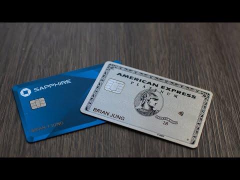 chase-sapphire-reserve-vs-american-express-platinum-2020