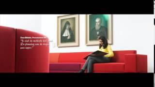 Regina Coeli Language School Review In Holland