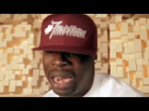 @DONKE713 feat. @KILLAKYLEON @theSwishaHouse- Freestyle