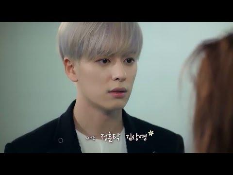 [LINK|ENG] Boyfriend Donghyun - The Miracle Episode 11