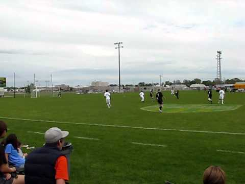 May 14, 2011 - Richland/Lewis&Clark 02