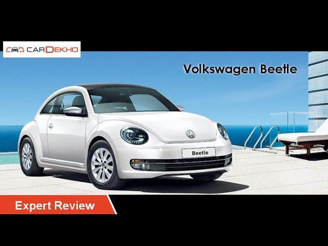 Volkswagen Beetle Price Reviews Images Specs 2018 Offers Gaadi