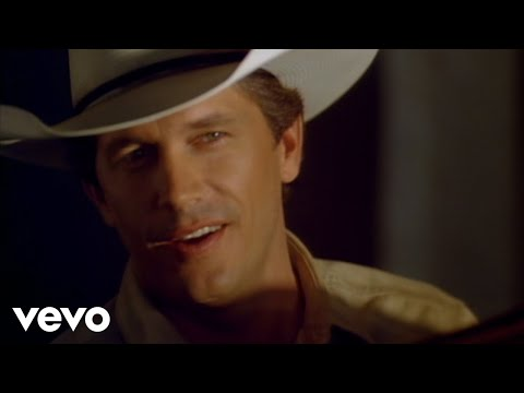 George Strait - Heartland (Official Music Video) [HD] mp3